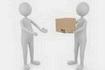 Сет Годін: Не слід потурати бажанням споживача!