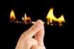 Як уникнути вигорання на робочому місці