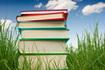 Ікуджиро Нонака: Шлях створення знань