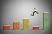 Сім проблем серійних підприємців