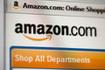 Шість принципів, які привели «впертий» Amazon до успіху