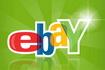 eBay: Цінності, що приносять успіх