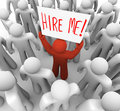 Як отримати нову роботу