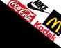 Американські бренди здають позиції...