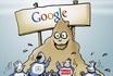 Менеджмент у стилі Google - дитинство скінчилося?