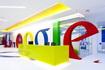 Дев'ять принципів інновацій від Google