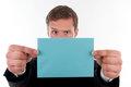 Як писати листи зайнятим людям