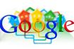 Стратегія Google: П'ять головних цілей