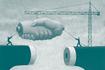 Ошибки переговорщика: пренебрегать проблемой другой стороны