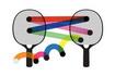 Народження імені: Ping-Pong