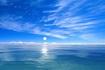 Голубые океаны создавались всегда