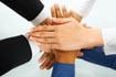 5 обов'язкових атрибутів справжнього лідера
