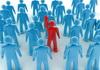 5 критичних кроків будь-якої маркетингової кампанії