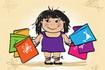Як маркетологи зомбують покупців на зайві покупки