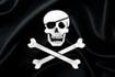 Чому менеджери можуть навчитися у сомалійських піратів?