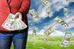 Аморальність грошей