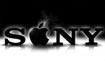 Apple придбає Sony