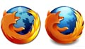 Ребрендінг логотипів світових компаній