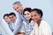 Як виникає глибока залученість працівників до компанії