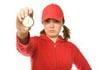 Поради від спортивного тренера, які можуть бути застосовані в бізнесі