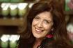 Аніта Роддік: Якості, необхідні істинному підприємцеві