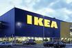 Як створити культовий бренд: поради IKEA