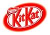 Народження імені: KitKat