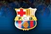 Вдалі управлінські рішення від ФК «Барселона»