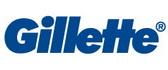 Народження імені: Gillette