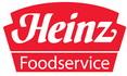 Народження імені: Heinz