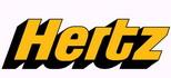 Народження імені: Hertz