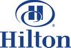 Народження імені: Hilton