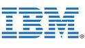 Народження імені: IBM