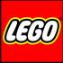 Народження імені: Lego