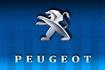 Народження імені: Peugeot