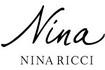 Народження імені: RICCI (Nina Ricci)