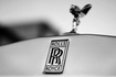 Народження імені: Rolls-Royce