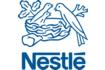 Народження імені: Nestlé