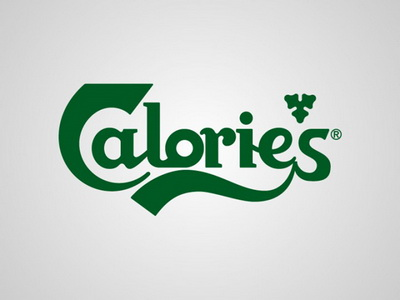 Carlsberg - Calories