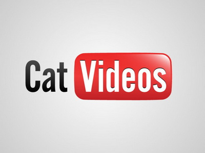 YouTube - Cat Videos