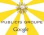 Нова концепція реклами від Publicis і Google
