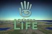 Second Life: соціальний нетворкінг у дії