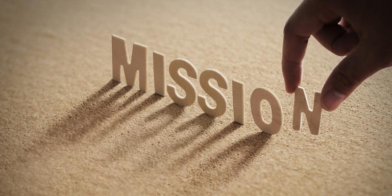 Місія компанії: кілька яскравих прикладів