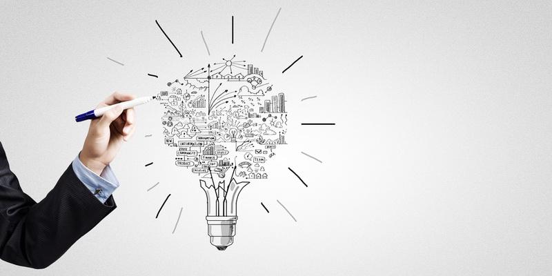 Інновації, дослідження та розробки – це три різних поняття