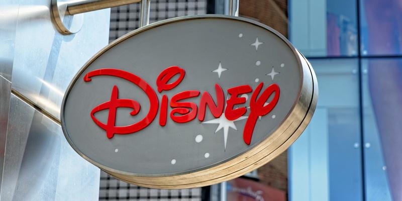 Секрети бізнес-імперії Disney