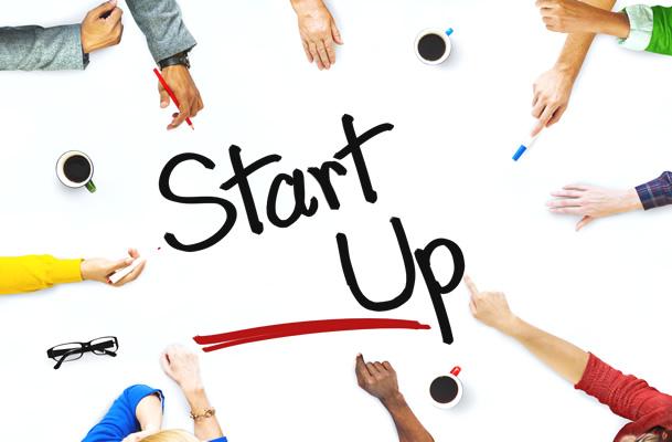 Сім стартапів, що змінюють свою галузь
