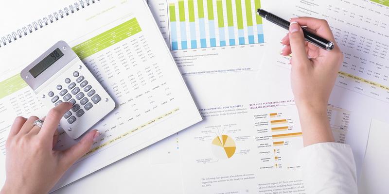 Как научиться читать финансовые отчеты?