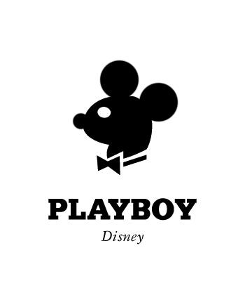 Мышонок и кролик: 7 стратегий бренд-билдинга от основателей Disney и Playboy