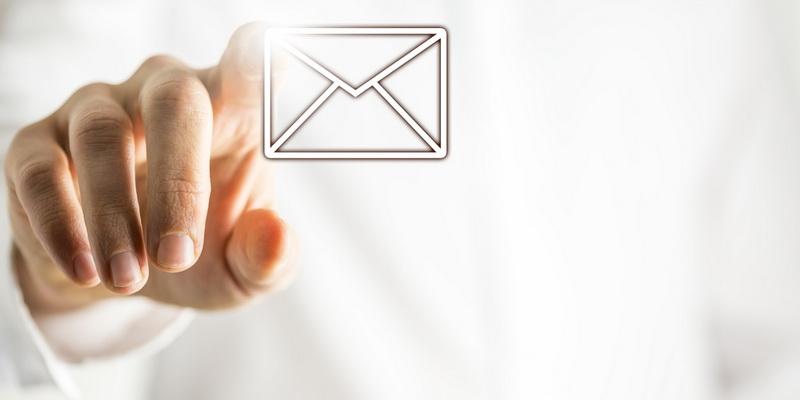 9 правил электронного листуваня від керівників Google