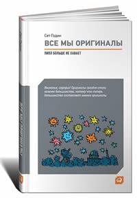 book1238
